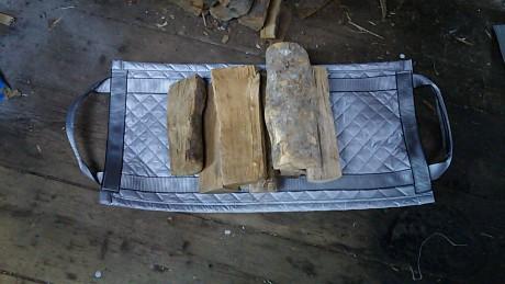 firewood02