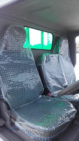 座席カバー