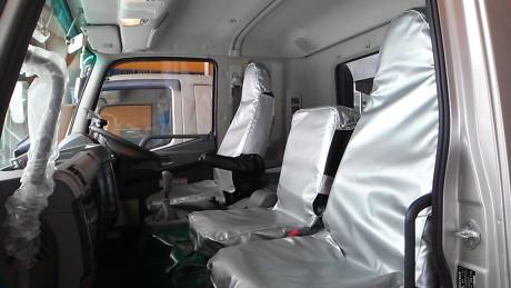 座席カバー02